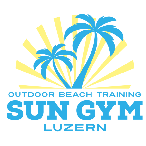 SUN_Logo_RGB_f01-03